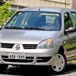 carros-de-ate-30-mil-reais-2