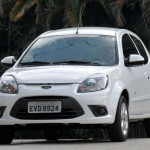 carros-de-ate-30-mil-reais-4