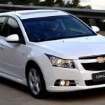 carros-de-ate-30-mil-reais-5