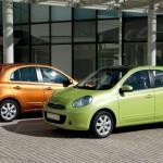 carros-de-ate-30-mil-reais-7