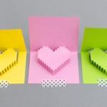 cartao-criativo-para-namorados-4