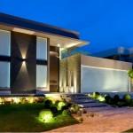 casa-bonita-e-moderna-10