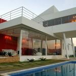 casa-bonita-e-moderna-11