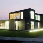 casa-bonita-e-moderna-4