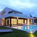 casas-bonitas-e-modernas-3