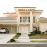casas-bonitas-e-modernas-4