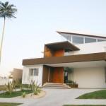 casas-bonitas-e-modernas-5