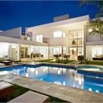 casas-bonitas-e-modernas-8