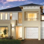 casas-bonitas-e-modernas-9