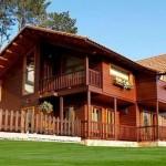 casas-de-madeira-modernas