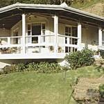 casas-de-madeira-modernas-2