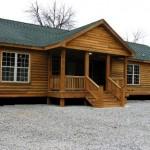 casas-de-madeira-modernas-3
