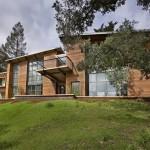 casas-de-madeira-modernas-4