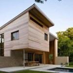 casas-de-madeira-modernas-5