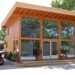 casas-de-madeira-modernas-6