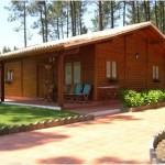 casas-de-madeira-modernas-7