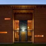 casas-de-madeira-modernas-8