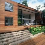 casas-de-madeira-modernas-9