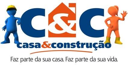 Trabalhe Conosco C&C – Envie Seu Currículum