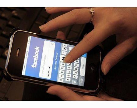 Celular com Internet – Dicas de Como Escolher
