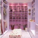closet-designer-pink-kips-bay-7