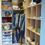 closet-pequeno-10