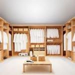 closet-pequeno