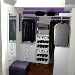 closet-pequeno-3