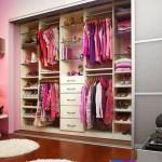 closet-pequeno-6