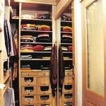 closet-pequeno-7