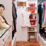 closet-pequeno-8