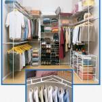 closet-pequeno-9