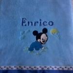 cobertor-infantil-personalizado