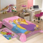 cobertor-infantil-personalizado-2