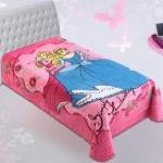 cobertor-infantil-personalizado-3