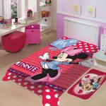 cobertor-infantil-personalizado-6