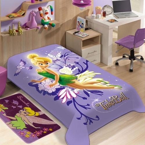 Cobertores Infantis Personalizados: Dicas, Fotos