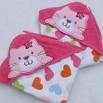 cobertor-infantil-personalizado-8