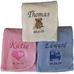 cobertor-infantil-personalizado-9