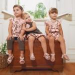 coleção-Milon-roupas-infantis-2012