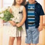 coleção-Milon-roupas-infantis-2012-2
