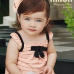 coleção-Milon-roupas-infantis-2012-3