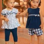 coleção-Milon-roupas-infantis-2012-4