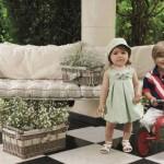 coleção-Milon-roupas-infantis-2012-5
