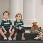 coleção-Milon-roupas-infantis-2012-6