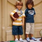 coleção-Milon-roupas-infantis-2012-7