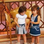 coleção-Milon-roupas-infantis-2012-8