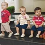 coleção-Milon-roupas-infantis-2012-9
