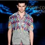 colecao-Coca-Cola-Clothing-verao-2013-6