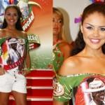 como-customizar-abadas-carnaval-2013-2